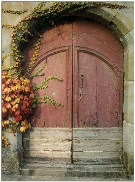 portail yahoo france